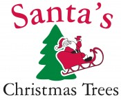 Santas CT logo300t