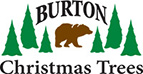 Burton Christmas Trees